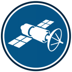 space-icon